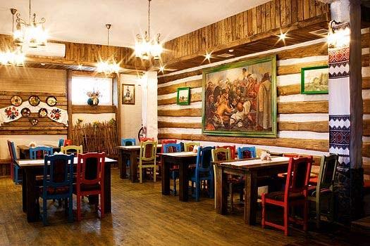 ресторан подворье калининград фото время бритты