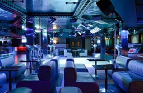 Титан ночной клуб минск полный стриптиз в ночных клуба