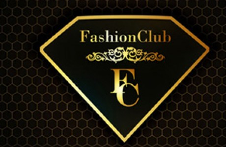Ночной клуб «Fashion Club»