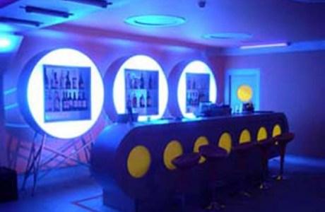 Ночного клуба ямайка работа в москве официанткой в клубе