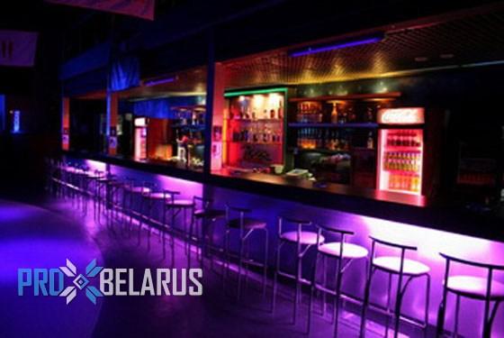Ночной клуб в гомеле плаза ночные клубы москва эра