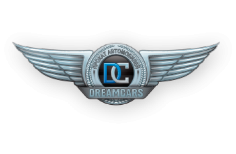 «DreamCars»