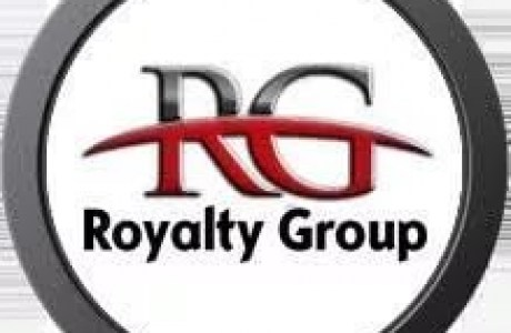 «Royalty Group»