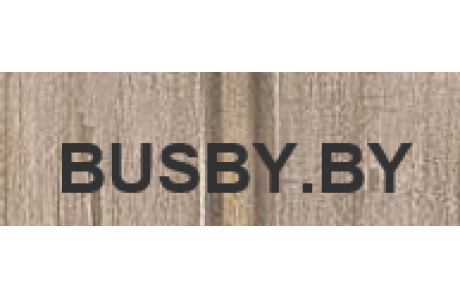 «BUSBY.BY»