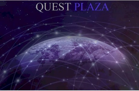 «Quest Plaza»