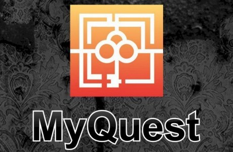 «MyQuest»