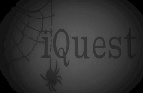 «iQuest»